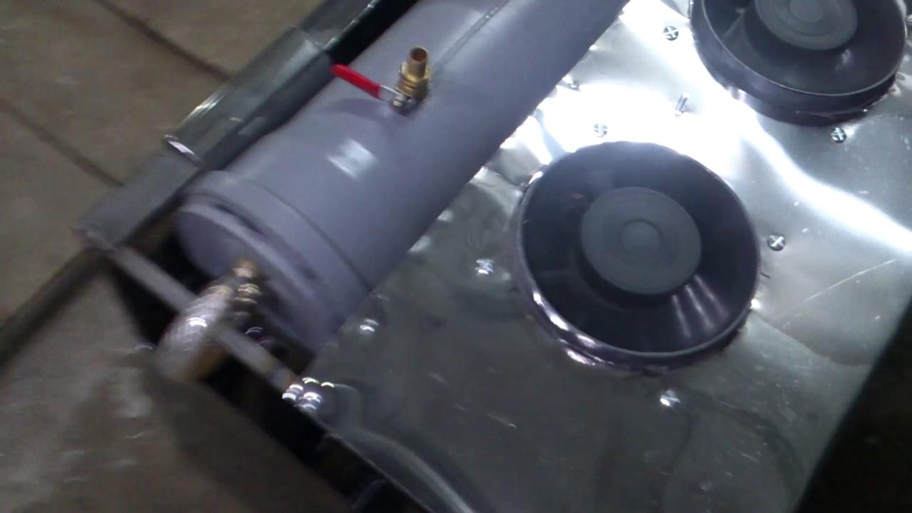 Отопление дома водородный генератор своими руками фото 457