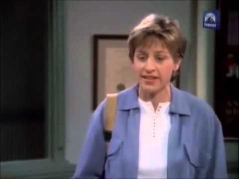 Ellen 2x20 $5,000 - Part 1