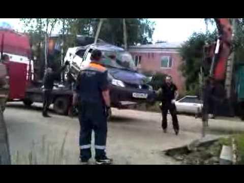 свинг знакомства Тейково