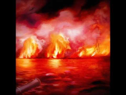 The Besnard Lakes - And This Is What We Call Progress