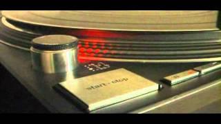 FSOL ...earthbeat studio session 14/05/1994