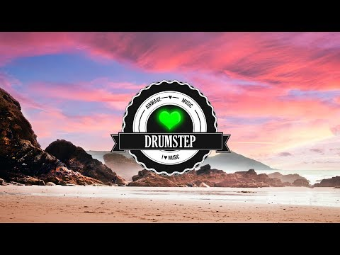 Oceans On Fire - Boomerang (AVELLA Remix)