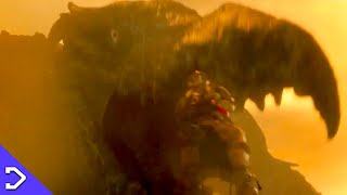 Which Titan Would Cause The MOST DEATH? - Godzilla: King Of The Monsters