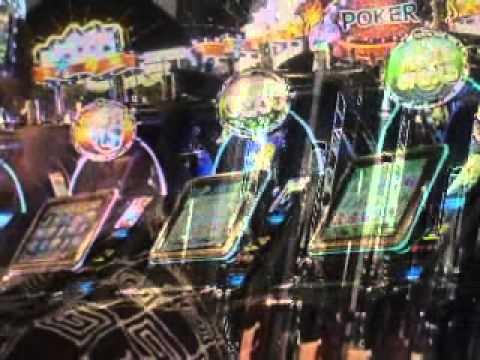 inside casino duisburg