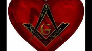 Freemason Masonic Prince Hall Masons PHA