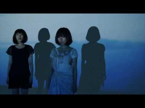 INSHOW-HA - ENDLESS SWIMMER [Official Music Video]