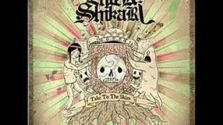 Enter Shikari - Adieu