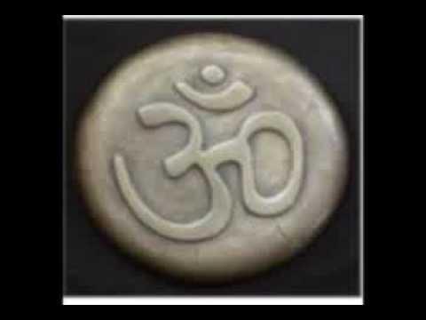 Guru Dev Mere Data - Deepanjali Bhajanamrit -  Guru Bhakti 2