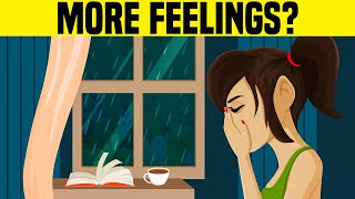 12 Signs You're a Highly Sensitive Person (HSP)