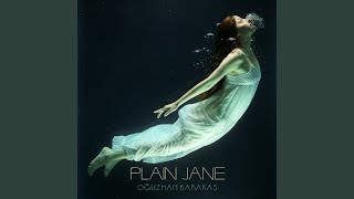 Plaine Jane Resimi