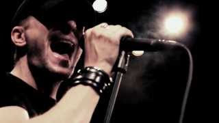 Repeat youtube video NUMB - LINKIN PARK Acoustic