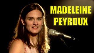 Madeleine Peyroux - Live in Concert 2005