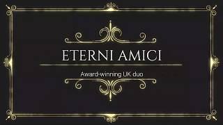 Eterni Amici (2020 showreel)