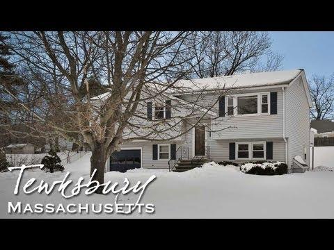 Video of 41 Joanne Dr | Tewksbury, Massachusetts real estate & homes