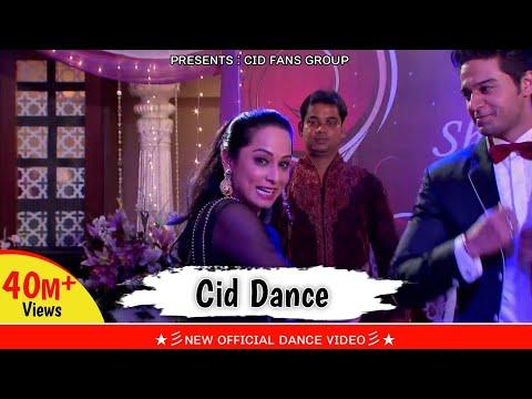 Download Cid Dance    Cid drama episode    Shreya Ki Sagai    Cid Entertainment