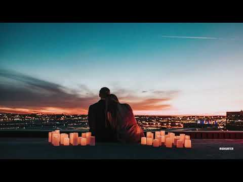 The Verve - Bittersweet Symphony (Amonita & Makebo Remix)