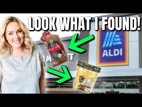 aldi-low-carb-&-keto-grocery-haul-/-keto-on-a-budget-2020-/-new-keto-items-at-aldi-/-daniela-diaries