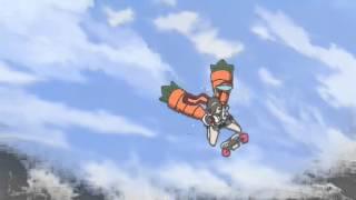 Getsumen to Heiki Mina Opening - Trailer - Minianime.Com