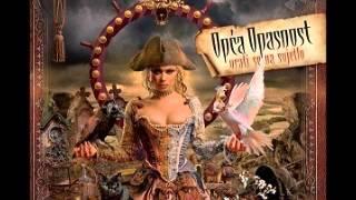 Opća Opasnost - 08 - Virtualni novi svijet (W/Lyrics).wmv