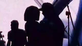 YON CHILIEN KAP CHANTE E DANSE KONPA LIVE KAI FT RUTSHELLE ( KANSÉ)