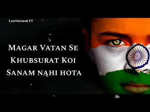 😍independence-day👌😍-whatsapp-status- -15-august-status-video-happy-independence-day-2019-status