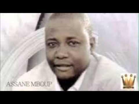 Assane Mboup Coco bané