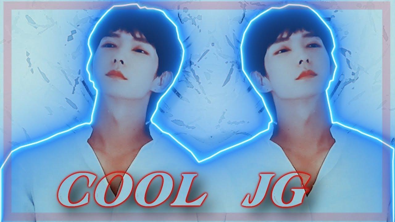 이준기 李準基 ~ 2019 行走的畫報 JG Cool Style  (イジュンギ lee joon gi )