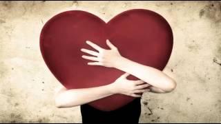 Download lagu Antara Sahabat Dan Cinta