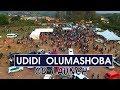 UDIDI OLUMASHOBA LUQOPHE UMLANDO KAMAPHUMULO (KWASINA NEMEYA)