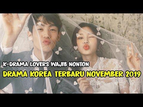 9-drama-korea-november-2019-terbaru-wajib-nonton