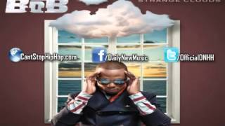 B.o.B. - Ray Bands & Lyrics