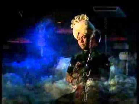 The Rhythms of Manipur - Intro 2
