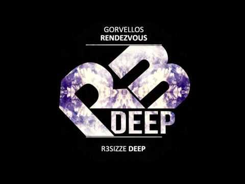 Gorvellos - Rendezvous (Original Mix) OUT NOW