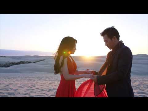 20 Năm Tình Cũ | Ca sĩ: Melanie NgaMy | Nhạc sĩ: Trần Quảng Nam | NWVietnameseNews thực hiện