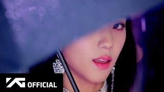 blackpink-'뚜두뚜두-ddu-du-ddu-du-m-v-teaser