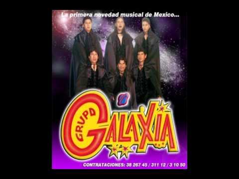 Grupo Galaxia Galaxia