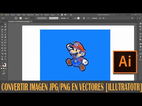 convertir-imagen-jpg,png-a-vectores-[-illustrator-]