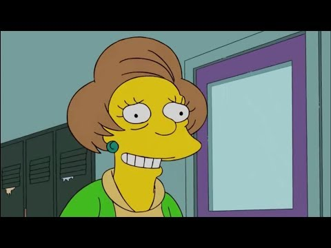 EVERY SINGLE SIMPSONS IMPRESSION! IN UNDER 5 MINUTES! - J.D. Witherspoon from YouTube · Duration:  4 minutes 31 seconds