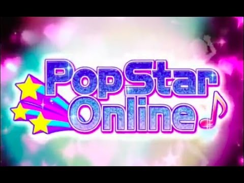 Sword Art Online Memory Defrag - Pop Star Online - April Fools Event