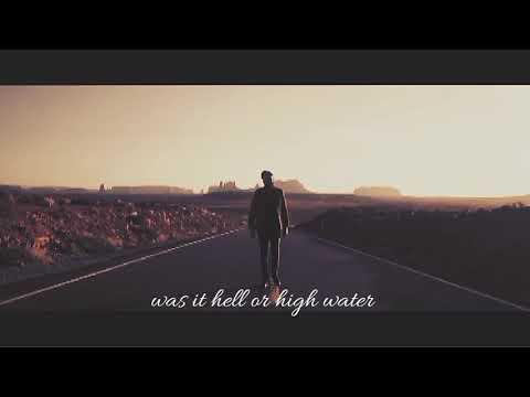 passenger   hell or high water lyrics
