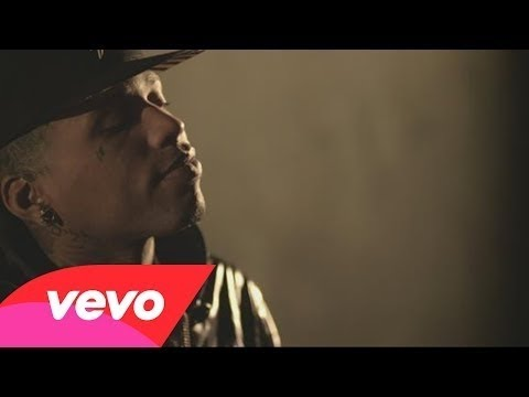 Kid Ink - Feels Good To Be Up