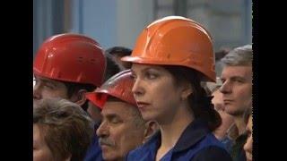 видео Производители металлочерепицы: обзор флагманов рынка