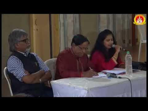 VOICE OF AHMEDABAD | SINGING COMPETITION 2018 | 1st ROUND AUDITION