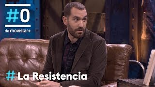 LA-RESISTENCIA-El-secreto-de-Fito-LaResistencia-16-01-2019