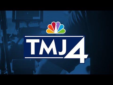 TMJ4 News Latest Headlines | May 8, 5am