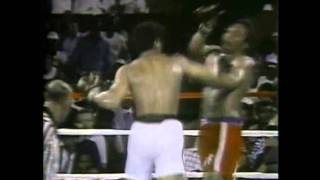 MUHAMMAD ALI ROPES A DOPE - Dream Elite Big Time Moment