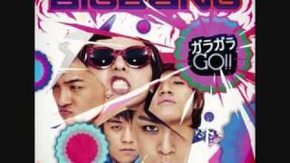 ○Big Bang - Top Of The World (NEW SONG! ) Lyrics [MP3 Download LINK] ○