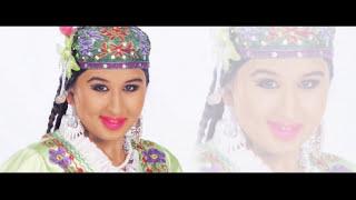 Уктам Хакимов - Боли бор
