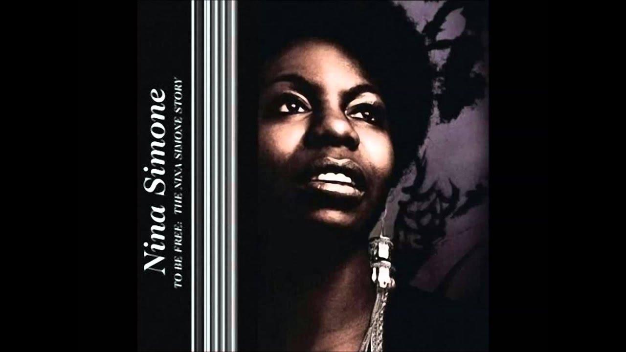 Nina simone ne me quitte pas (cd, compilation) | discogs.