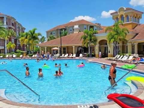 Hotel Orlando Escape - Booking and Information Link Below